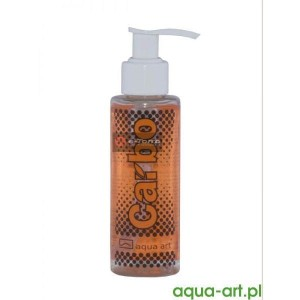 AQUA ART PLANTA GAINER CARBO 100ml