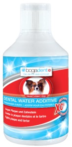 BOGAR DENTAL WATER ADDITIVE 250ml DODATEK DO WODY