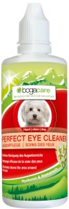 BOGACARE PERFECT EYE CLEANER DOG 100ml